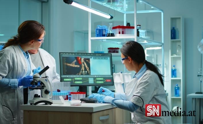 İngiltere'de tespit edilen yeni koronavirüs mutasyonuna bir ülke de daha rastlandı