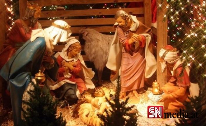 Noel (Christmas) nedir? Noel ne zaman kutlanır?