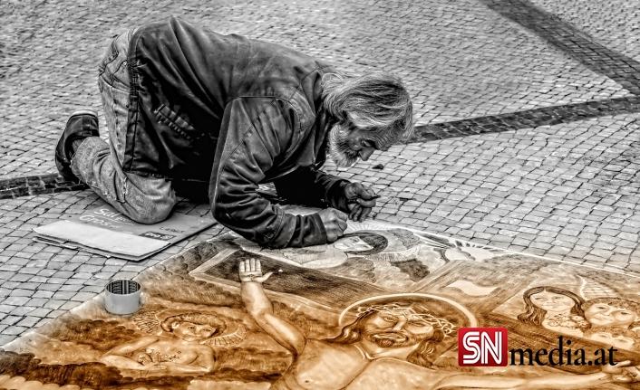 Unesco Uyardı: 10 milyon sanatçı işini kaybedebilir