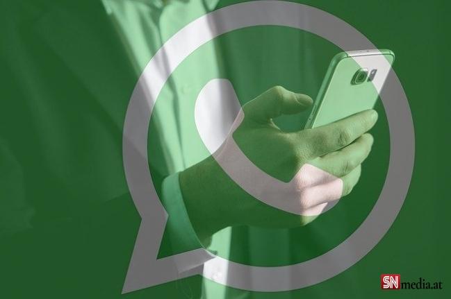 AB, veri kuralları ihlali nedeniyle WhatsApp'a 50 milyon euro para cezası verebilir