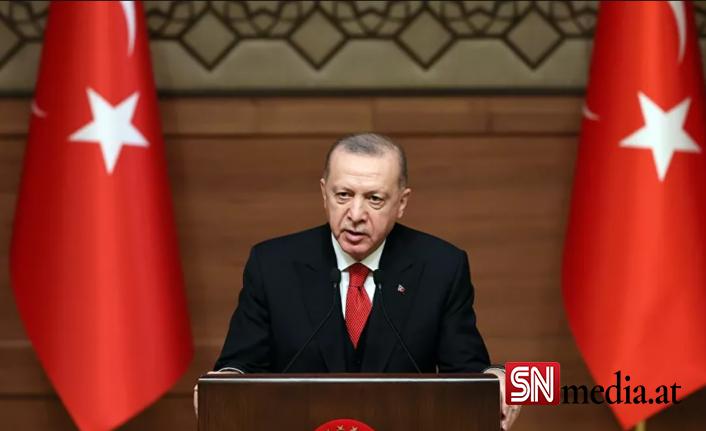 Almanya'daki Türk varlığı ve camiler için önlem