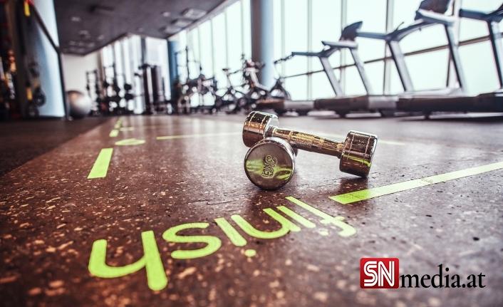 Avusturya'da büyük iflas dalgası: Çöküşün eşiğindeki spor salonları