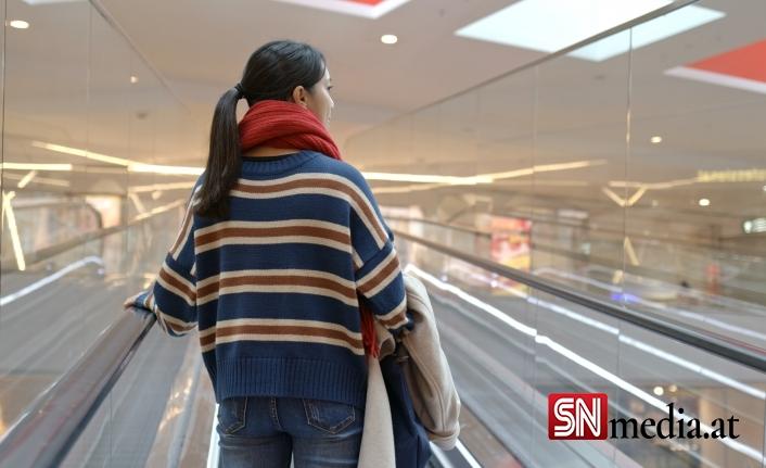 Avusturya'da kadın danışma merkezleri için 120.000 avro ayrıldı