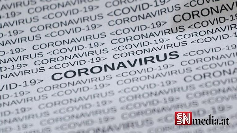 Avusturya'da koronavirüs vakaları yeniden yükselişe geçti