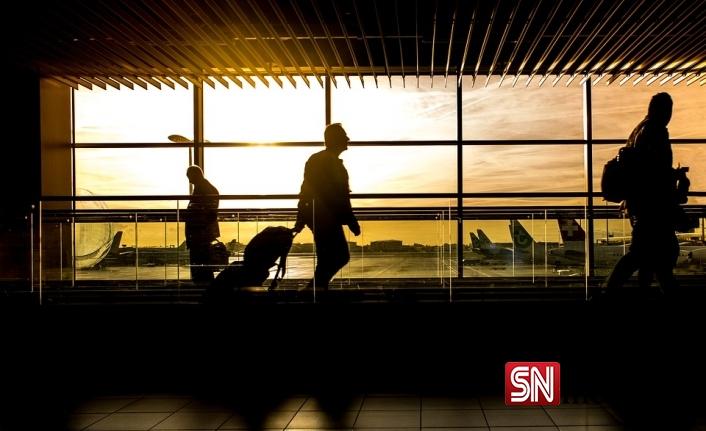 Avusturya'da seyahat kısıtlamarı devam ediyor, karantina gereksinimi sürecek