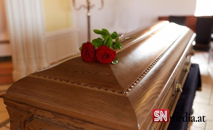 Avusturya'da 2020'de ölüm oranı %11 arttı