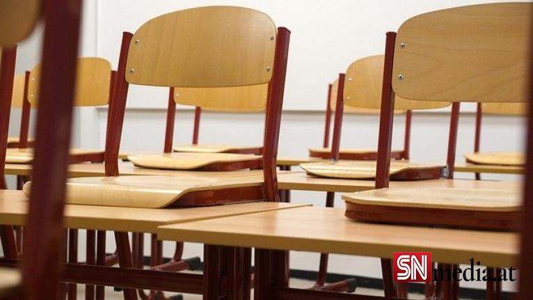 Avusturya'da okullar yarı yıl tatiline kadar kapalı mı kalacak?