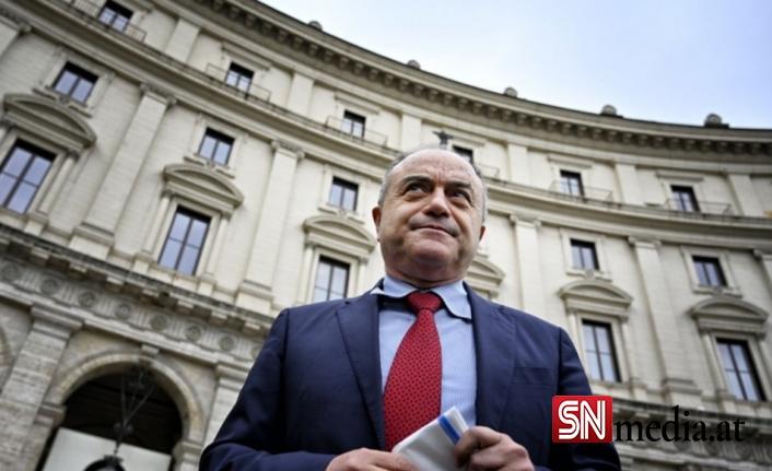 İtalya'nın en güçlü mafyası adaletin karşısına çıktı: Yıllık kazancı 540 milyar lira