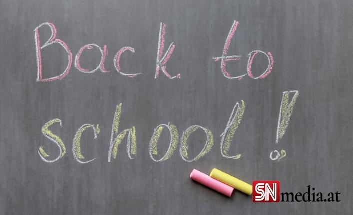 Karar verildi! Okullar 25 Ocak'ta başlıyor