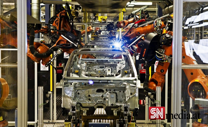 Otomotiv devleri Fiat ve Peugeot resmen birleşti