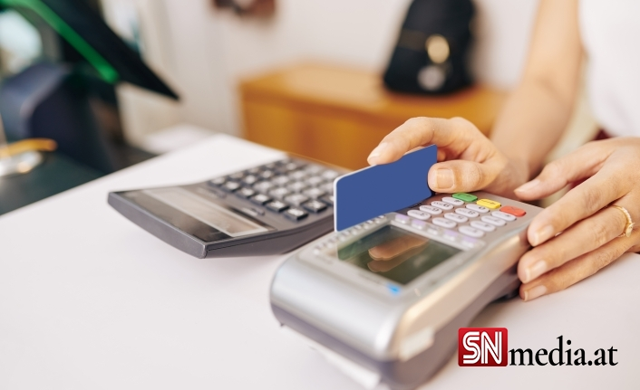 Pandemide banka kartı kullanımı arttı