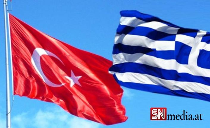 Yunanistan'dan skandal FETÖ hamlesi! 'Kabul edildi'