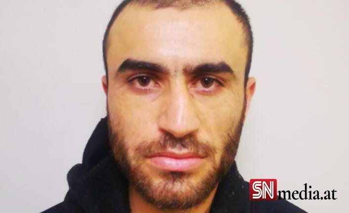 Sultanahmet ve Suruç saldırılarının zanlısı DEAŞ'lı terörist yakalandı!
