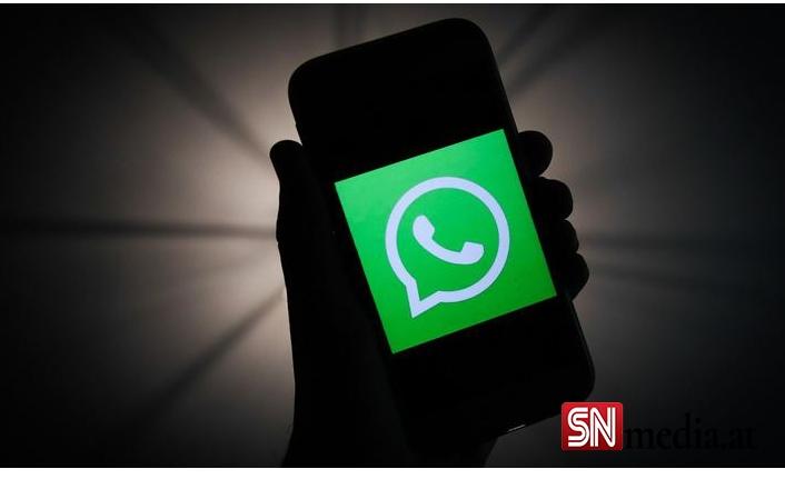 WhatsApp ve Facebook için flaş karar!