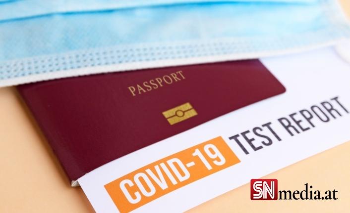 Avusturya'da seyahat dönüşü serbest kalma testleri devam edecek