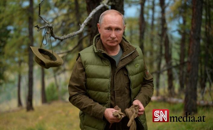 Rusya sexy siteleri