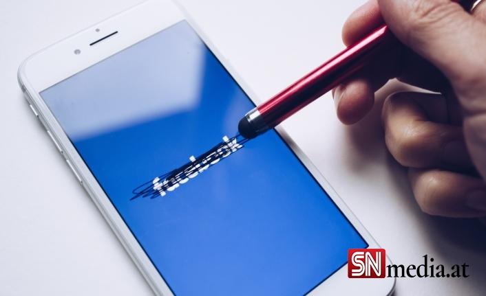 Almanya'da devlet kurumlarına Facebook uyarısı: Hesaplarınızı kapatın