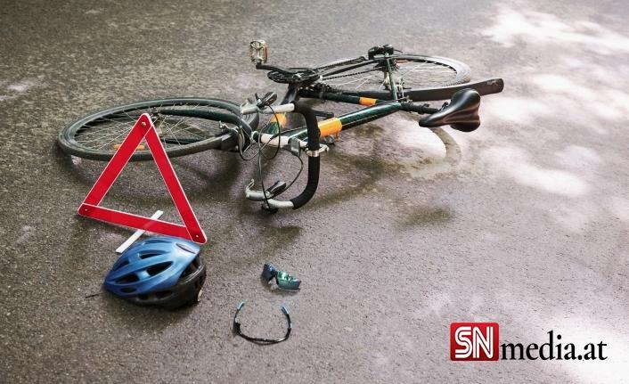 Avusturya'da talihsiz kaza! 12 yaşındaki çocuk kaldırıldığı hastanede hayatını kaybetti