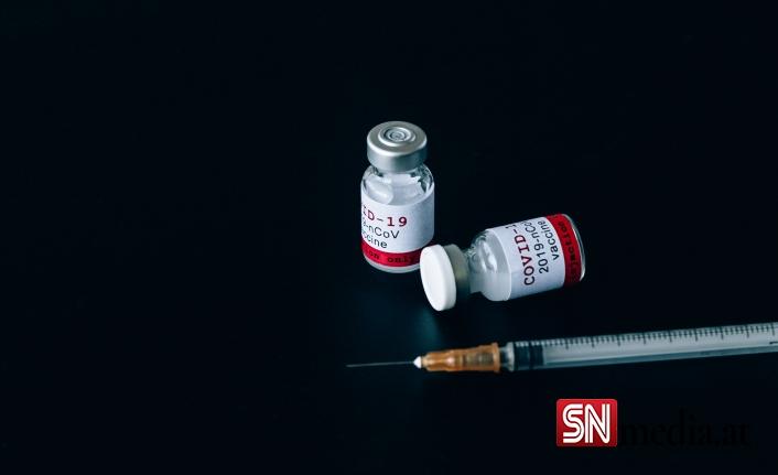 EMA: İki doz Kovid-19 aşısı, Delta varyantına karşı koruma sağlar gözüküyor