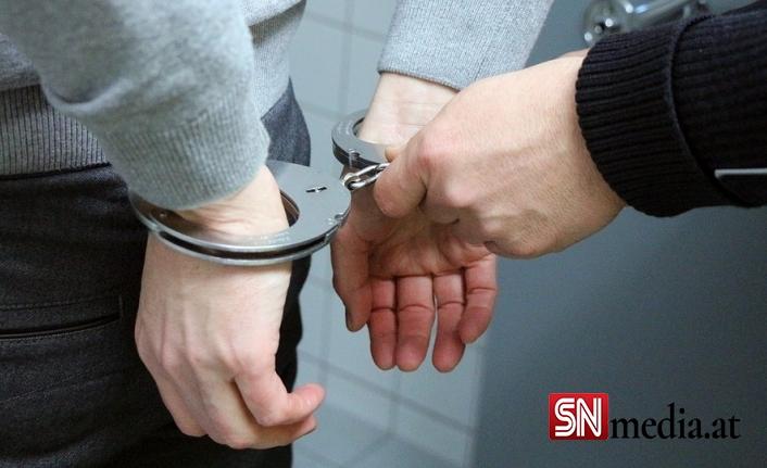 Korkunç cinayet davasında polis 3. kişiyi tutukladı