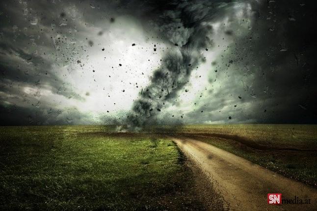 2021 yılının ilk altı ayı içinde doğal ve insan kaynaklı felaketlerin maliyeti 77 milyar dolar
