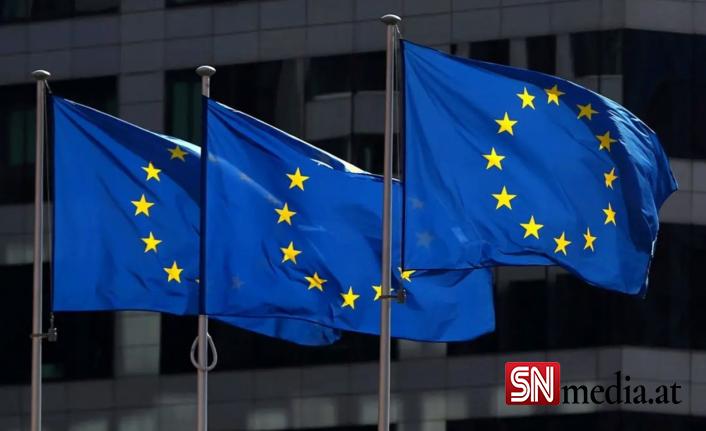 AB, Avrupa'ya ihracata ek vergi getiriyor: Türkiye'den 5 sektör etkilenecek