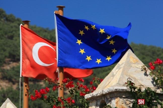 AB Yüksek Temsilcisi Borrell'den dikkat çeken Türkiye açıklaması