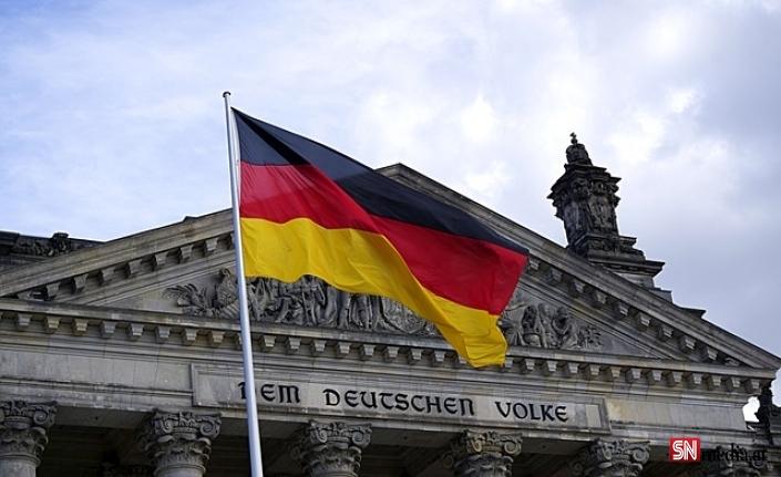Almanya Federal İş Ajansı: Yılda 400 bin göçmene ihtiyacımız var