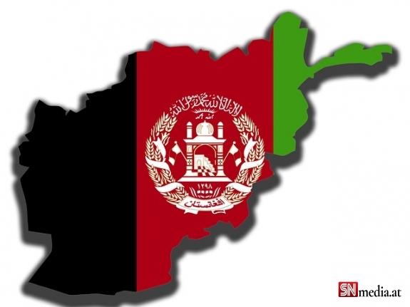 Avrupa'da bir ülke daha, Afgan göçmenlerin sınır dışı edilmesini durdurdu