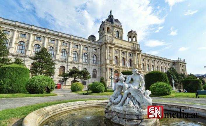 Avusturya: Müze ziyaretçilerinde ciddi oranda düşüş yaşandı
