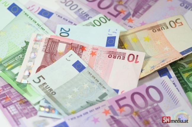 Avusturya'da 32 bin şirket Kovid borçlarını taksitle geri ödüyor