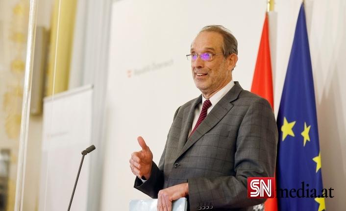 Avusturya'da yeni eğitim yılında hangi Kovid-19 önlemleri geçerli?