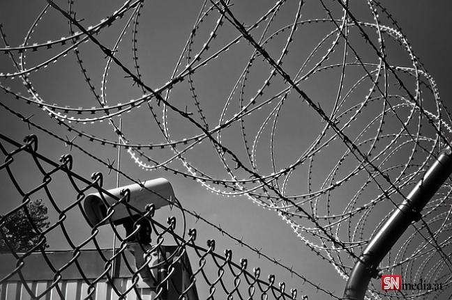 Bulgaristan, göçe karşı Türkiye ve Yunanistan sınırına takviye güç gönderecek
