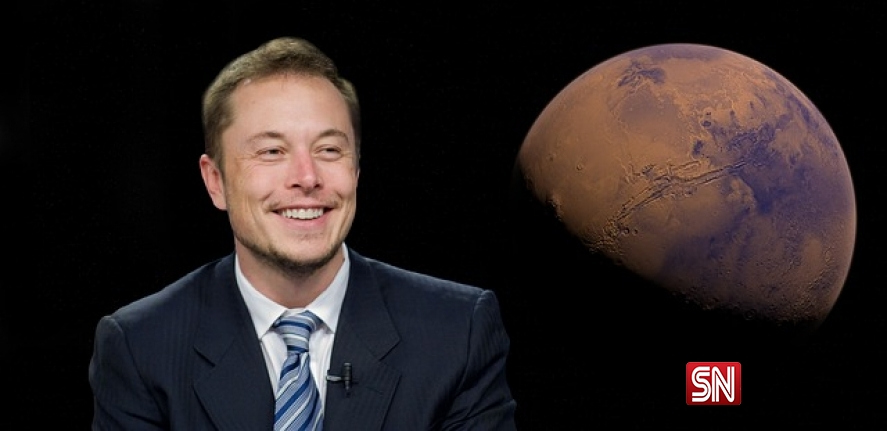 Elon Musk: Tesla'nın insansı robotu muhtemelen gelecek yıl piyasada olacak
