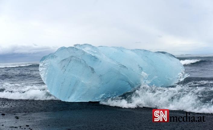 İklim krizi: Bilim insanları, Körfez Akıntısı'nın çöküşüne dair işaretler tespit etti
