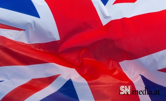 İngiltere uluslararası seyahat listesini güncelledi, Avusturya yeşil Türkiye kırmızı listede