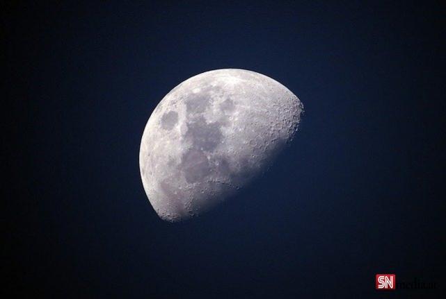 İsrail- Japonya işbirliği: Ay toprağından oksijen üretilecek