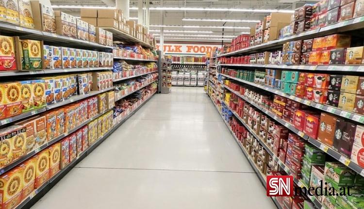 Marketteki yiyeceklere madde enjekte eden şüpheli tutuklandı