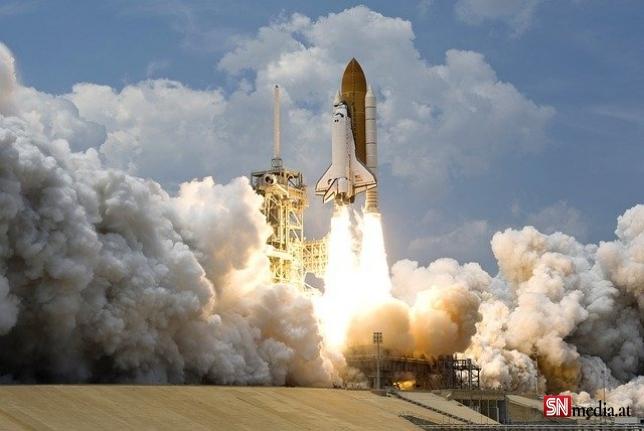 NASA'dan dünya ekonomisini alt üst edecek hamle