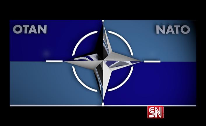 NATO: Kabil Havalimanı'nda bir haftada 20 kişi öldü
