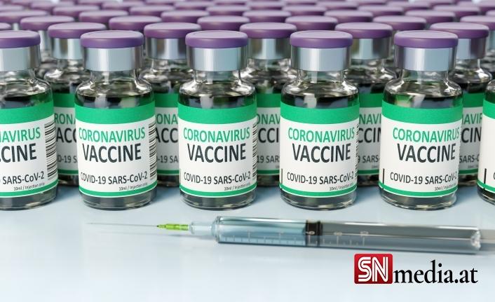 Polonya'da Kovid-19 aşı merkezi kundaklandı