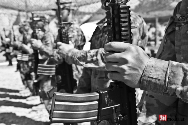 Taliban Kabil'de, binlerce kişi kaçıyor! Afganistan'da son durum..