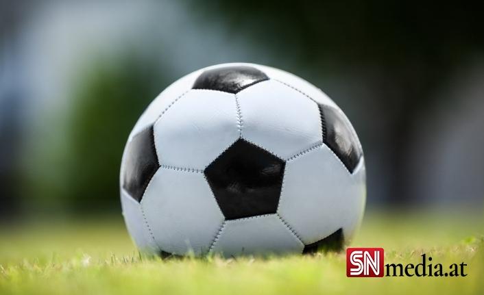 19 Yaş Altı Milli Futbol Takımı, Uluslararası Dostluk Turnuvası'nda Avusturya'yı 3-0 yendi