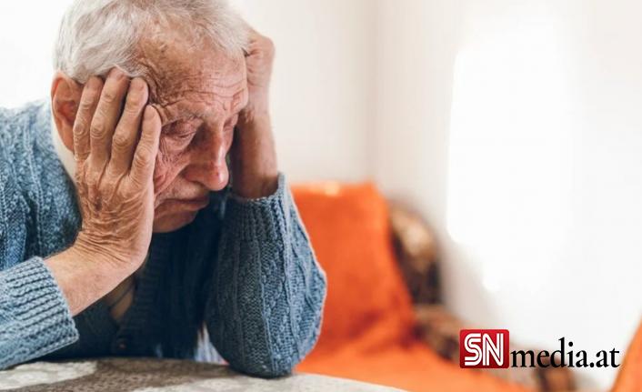 2 milyon kişi incelendi: Gürültü Alzheimer ve bunamayı artırıyor