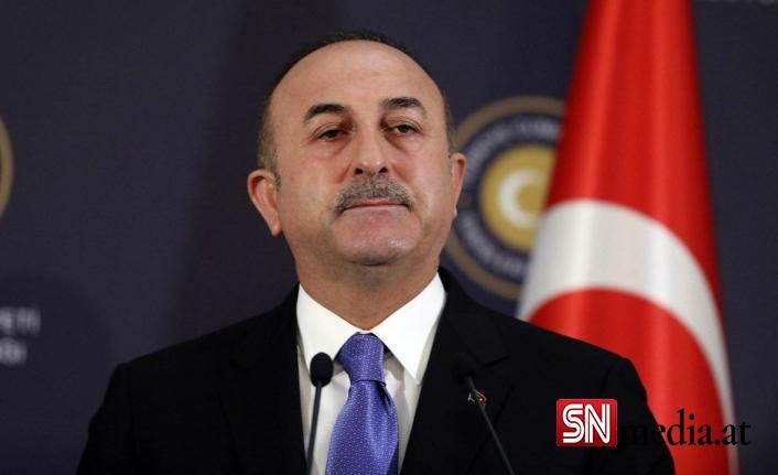 AB ile Türkiye arasında göç mutabakatı