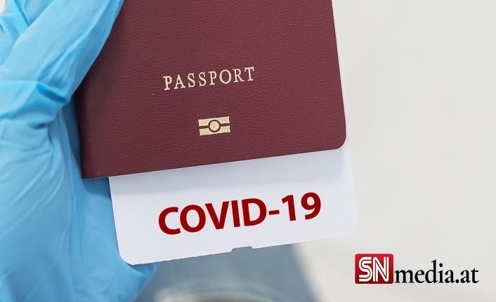 AB seyahat listesini güncelledi: 6 ülke kısıtlamalar kalktı, Türkiye'nin durumu değişmedi