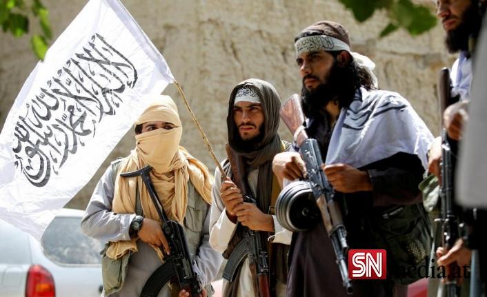 """Avrupa Birliği'nden Taliban açıklaması: """"İletişim kuracağız"""""""