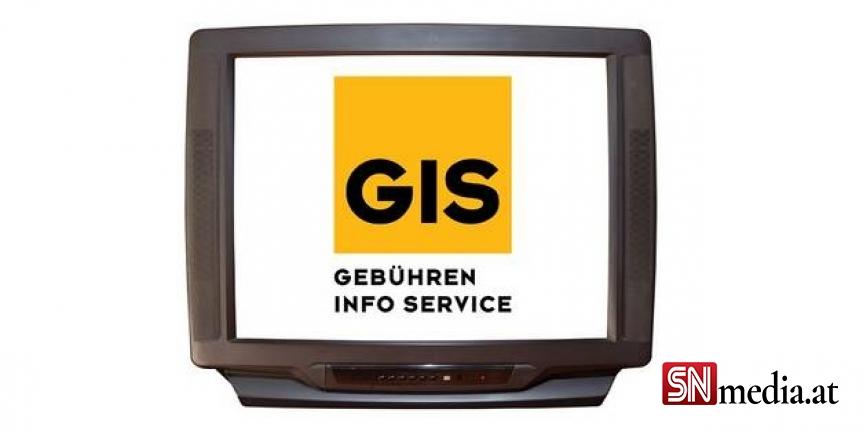 Avusturya'da GIS ücreti yükseliyor mu?