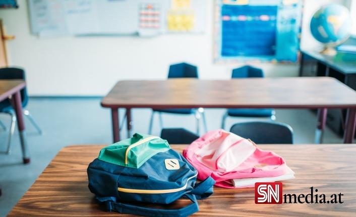 Avusturya'da okul kaydını sildirenlerin sayısı 3 kat arttı