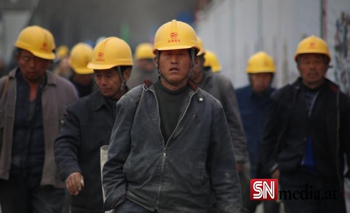 Çin ve Güneydoğu Asya'da her yıl 400 bin kişi enfekte oluyor: Yeni salgın çıkabilir